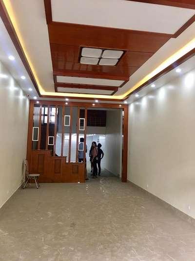 Cho thuê nhà mặt đường Văn Cao 4 tầng cả nhà hoặc tầng 1 làm kinh doanh, spa,...