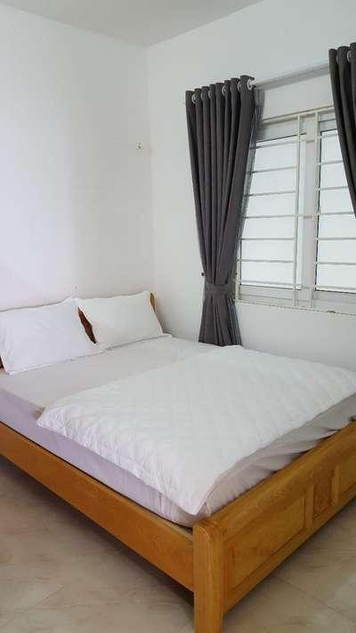 Cần cho thuê căn hộ Mường Thanh Viễn Triều Nha Trang