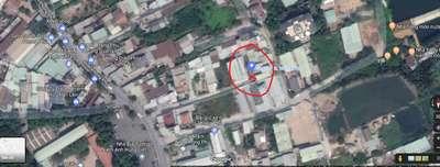 CC bán 113m2 đất HẺM đường Dương Đình Hội TNP B Q9 đối diện Tiểu học Phong Phú...