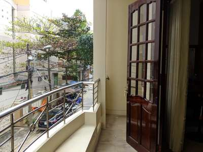 Phòng căn hộ 60M2