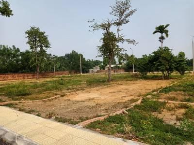 Bán đất nền phân lô Hòa Lạc, gần Quốc Lộ 21A, cạnh khu CNC, tiềm năng sinh lời...
