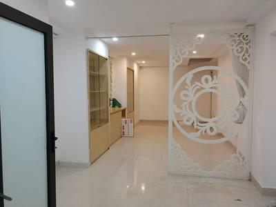 Cho thuê nhà tầng 1 giáp phố Lê Lai , khu đất dịch vụ Hà Trì  ...