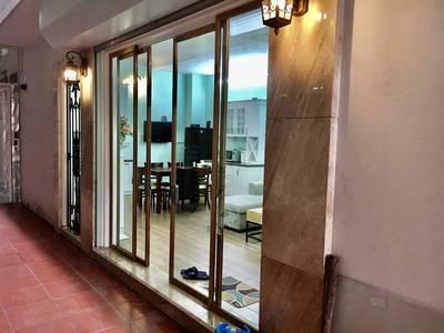 Chính chủ bán Nhà riêng nguyên căn tại Ngõ 67 Nguyễn Văn Cừ