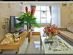 Bán căn hộ cao cấp và chung cư nha trang giá rẻ 0905185021