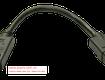 Tìm đại lý phân phối cáp HDMI, HDMI Extender, Coupler ...