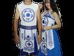 Thuê trang phục Âu Lạc, Vua Hùng ở đâu quận 12