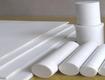 Tấm nhựa Teflon  PTFE , Cây nhựa Teflon cây, cuộn Teflon CHẤT mà RẺ