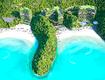 Dự án tổ hợp nghỉ dưỡng 5  cao cấp Flaingo Cát Bà Beach Resort
