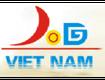 Địa điểm học lễ tân uy tín nhất tại Đà Nẵng