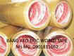 Bỏ sỉ băng keo dán thùng   sản xuất tại xưởng   giá...