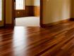 Sàn ván gỗ keo