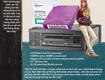 Hp lto6 ultrium 6250 tape drive