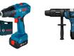 Chuyên cung cấp máy, máy rửa xe, máy bắn vít, khoan pin   dụng cụ cầm tay...