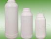 Chai nhựa gá rẻ . chai nhựa HDPE , cần bán chai nhựa
