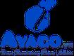 Ayago Travel, Flycam, Event, Teambuilding, Media