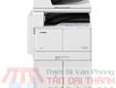 Máy photocopy canon ir 2006n giá siêu rẻ hậu mãi tận nơi