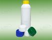 Cung cấp chai nhựa, chai nhựa, các loại chai nhựa