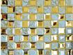 Chuyên cung cấp gạch mosaic trang trí nội thất cao cấp giá rẻ nhất thị...