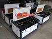 Những điều cần lưu ý khi sử dụng máy laser 6040   CNC Thành Long