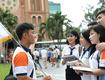 ĐÀO TẠO nghiệp vụ Hướng dẫn viên, Điều hành du lịch