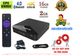 Nên Mua Android TV Box Hay Smart TV