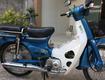 Cần bán Xe Honda 82 màu xamh