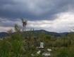Đất Biệt Thự Cao Cấp DIC Đà Lạt, Nở Hậu, View Đẹp, Giá Rẻ Nhất Khu Vực