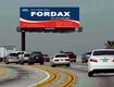 Sơn FORDAX tìm đại lý cấp 1.