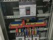 Cho thuê kho xưởng 1500m2 ở KCN Nam Cầu Kiền, có sẵn PCCC  có thể thuê lẻ...
