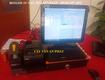 Máy tính tiền cho shop, cửa hàng tại Hội An giá rẻ