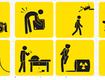 Những điều cần biết về an toàn lao động