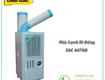 Máy lạnh di động Nakatomi dùng cho công nghiệp