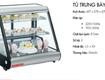 Chuyên bán các thiết bị điện lạnh dành cho nhà hàng, khách sạn, coffee, quầy bánh,.