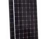 Tấm pin năng lượng mặt trời 385w mono perc giá rẻ  hồng thơ