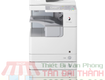 Bán máy photocopy canon ir 2535w giá siêu rẻ, giá tốt nhất