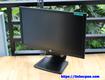 Màn hình HP 23 inch full HD LA2306X