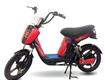 Mua xe máy loại nào tốt nhất   xe máy 50cc, giá thành rẻ, chất lượng cạnh...