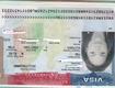 Làm Visa đi Dubai, Visa Abudhabi , Visa Các nước Ả Rập. điều kiện Thủ tục xin Visa...