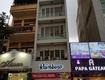 Cho thuê sàn tầng 2 7 phố chùa láng