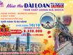Tour Đài Loan 5N4Đ giá cực sốc