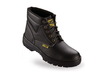 Bán giày bảo hộ  ecosafe cao cổ chất lượng   gda0094 tại tp...
