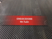 Chuyên gia công lưới thép dập lỗ độ dày 0,3 10mm