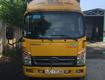 Cần mua xe tải cũ tại đà nẵng