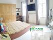 Cho thuê căn hộ 1 ngủ cao cấp Lê Thánh Tông 30 45m2 giá 8 10 triệu LH:...