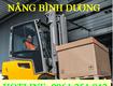 Học kèm lái xe nâng giá rẻ tại Bình Dương Bình Phước Đồng Nai Quảng Nam