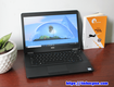 Laptop Dell Latitude E5470 i5 gen 6 màn full HD