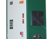 Thiết bị máy ozone công nghiệp đa năng N5 công suất 5g O3/h