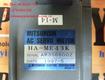 Động cơ Mitsubishi HA ME43K   Công Ty TNHH Natatech