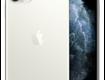 Apple Iphone 11 pro giá CỰC SỐC tại Tablet Plaza Dĩ An