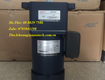 động cơ jscc 90ys120gy38   công ty tnhh natatech